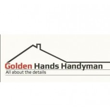 Golden Hands Handyman