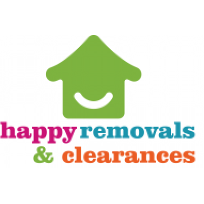 Happy Clearances