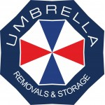 Umbrella Removals